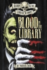 Image for Blood in the Library