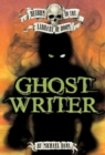 Image for Ghost writer