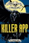 Image for Killer app