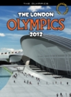 Image for The London Olympics 2012