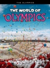 Image for The world of Olympics