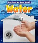 Image for Water