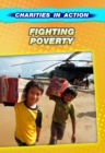 Image for Fighting poverty