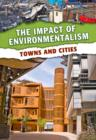 Image for Towns and cities