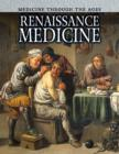 Image for Renaissance medicine