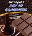 Image for Journey of a bar of chocolate