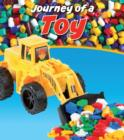 Image for Journey of a toy