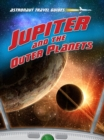 Image for Jupiter and the outer planets
