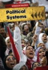 Image for Political systems