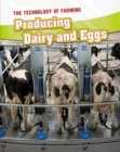 Image for Producing dairy and eggs
