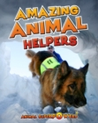 Image for Amazing animal helpers