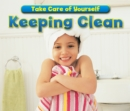 Image for Keeping clean