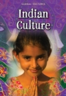 Image for Indian culture
