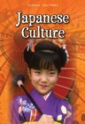 Image for Japanese culture