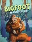 Image for Bigfoot and adaptation
