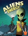 Image for Aliens and energy