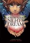 Image for Shakespeare's A midsummer night's dream