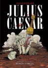 Image for Shakespeare's Julius Caesar