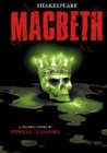 Image for Shakespeare's Macbeth