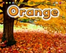 Image for Orange