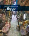 Image for A visit to Egypt