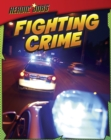 Image for Fighting crime