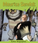 Image for Maurice Sendak