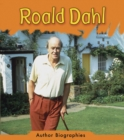 Image for Roald Dahl