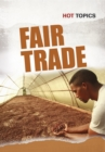 Image for Fair trade