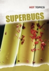 Image for Superbugs