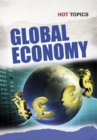 Image for Global economy