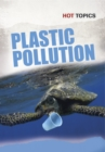Image for Plastic pollution