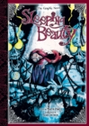 Image for Sleeping Beauty  : the graphic novel