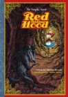 Image for Red Riding Hood  : the graphic novel