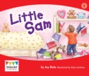 Image for Little Sam