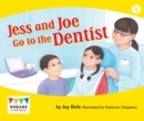 Image for Jess and Joe go to the dentist
