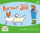 Image for Farmer Jill