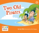Image for Two old pirates