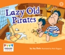 Image for Lazy old pirates