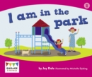 Image for I am in the Park (6 Pack)