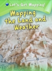 Image for Mapping the land and weather