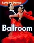 Image for Ballroom