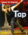 Image for Tap