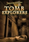 Image for Tomb explorers
