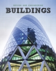 Image for Buildings