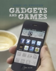 Image for Gadgets and games
