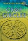 Image for Crop Circles