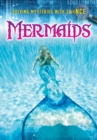 Image for Mermaids