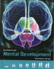 Image for Mental development  : from birth to old age
