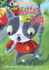 Image for The kitten who cried dog
